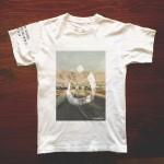 WeAreN_Shirt_Mockup