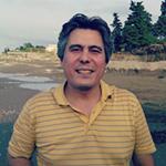 pastor_behnam