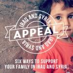 i+s_appeal_link