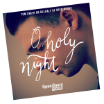 Cover_Art_O_Holy_Night