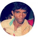 wwl_hindu1