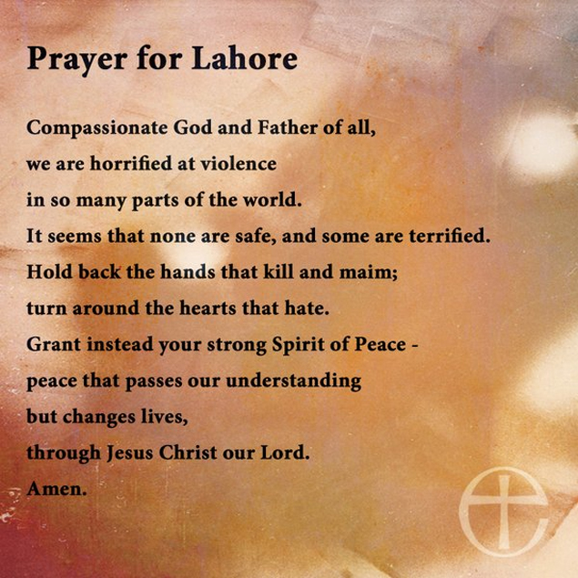 prayer_pakistan02