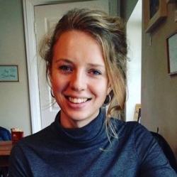 Emily Owen